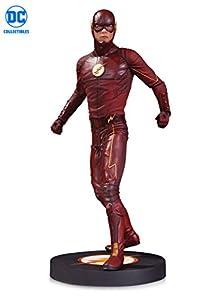 DC Comics- Estatua, (DC Collectibles APR188794)