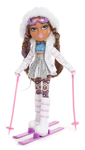 bratz-snow-kissed-yasmin-muneca-fashion-bandai-538233