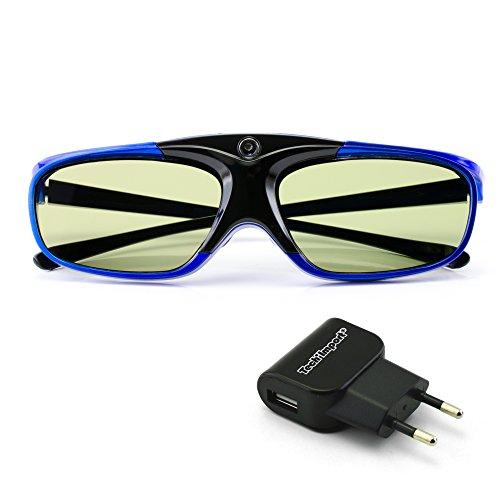 cinemax-2-paires-de-lunettes-3d-actives-dlp-link-hi-shock-avec-chargeurs-full-hd-1080p-uniquement-po