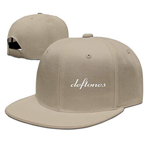 62mm Front Lens Cap (WefyLtesnhd Cap Hat Custom Deftones Adjustable Baseball Hat & Cap)