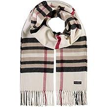 Suchergebnis Auf Amazon De Fur Schal Burberry Muster Damen