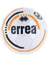 Errea Jester Ballon Football Tuono N ° 3couture à Machine