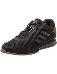 cheaper b514c 13cc1 adidas Chaussures d haltérophilie Leistung 16 II pour Homme
