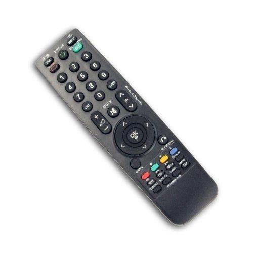 121av-akb69680438-remote-control-for-lg-tvs