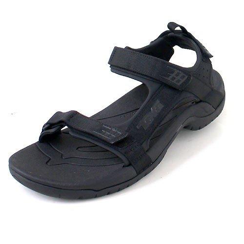 teva-herren-tanza-ms-sport-outdoor-sandalen
