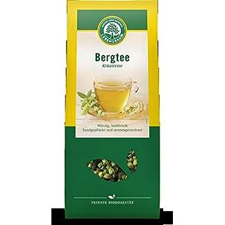 Lebensbaum-Bio-Bergtee-1-x-30-gr