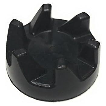 Kitchenaid - 9704230 - Axe caoutchouc de blender
