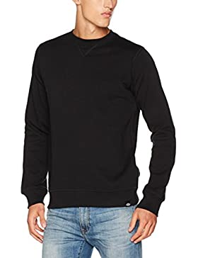Dickies Herren Pullover Sweatshirt Washington