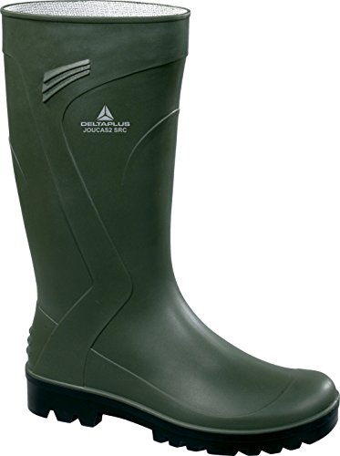 panoply-joucas-2-high-quality-green-work-gardening-wellies-wellingtons-with-pvc-nitrile-soles