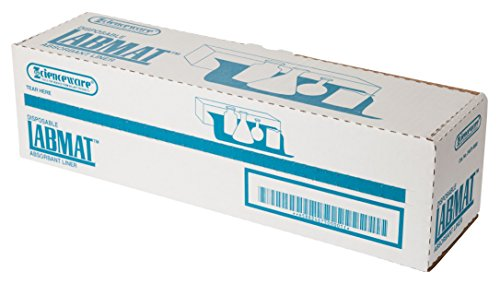 neoLab 6-2360 Labmat, Rolle, 50 cm breit, 15 m/Rolle