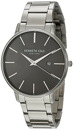 kenneth-cole-new-york-mens-classic-quartz-stainless-steel-dress-watch-colorsilver-toned-model-kc1505