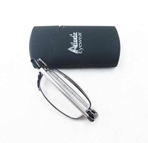 atlantic-eyewear-ae0037-gafas-de-lectura-plegables-con-estuche-duro-100