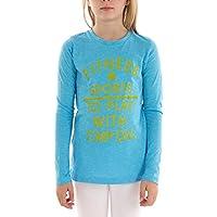 CMP Mädchen T-Shirt