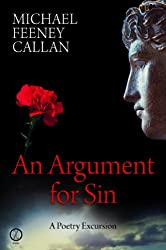 An Argument for Sin: A Poetry Excursion