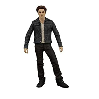 Neca - 22183 - Twilight - Figuren Eclipse - Edward - 20 CMS