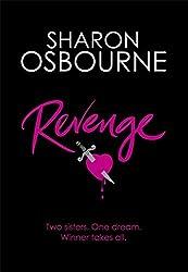 Revenge by Sharon Osbourne (2010-03-04)