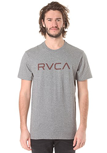 rvca-t-shirts-rvca-big-rvca-t-shirt-athletic-heathe