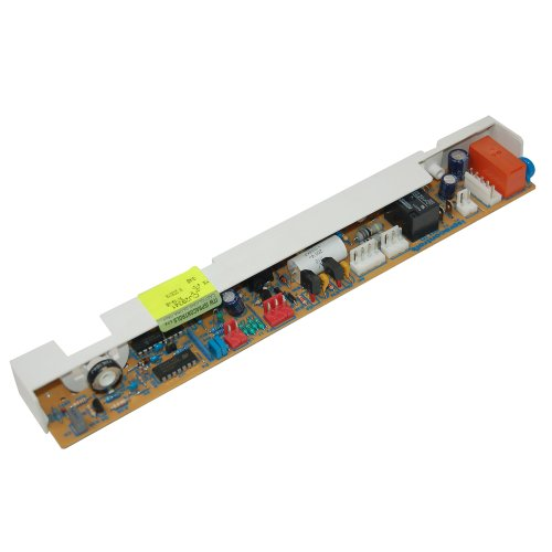 kelvinator-fridge-freezer-control-board