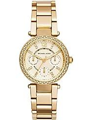 Damen-Armbanduhr Michael Kors MK6056