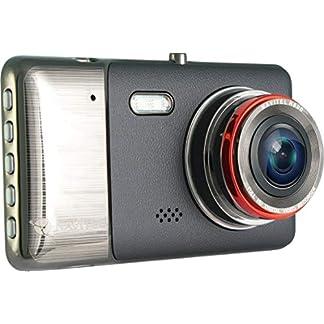 Navitel-R800-Dashcam-DVR-Kamera-Full-HD-4-Zoll-Display-170-Sichtwinkel