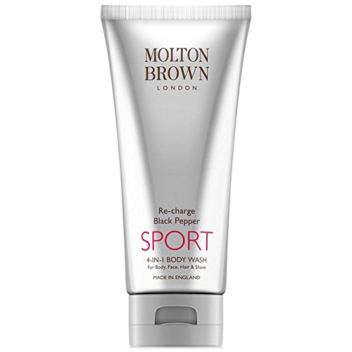 molton-brown-re-charge-black-pepper-sport-4-in-1-body-wash-for-body-face-hair-and-shave-200ml