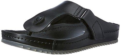 Clarks-Mens-Netrix-Flip-Sandals-and-Floaters