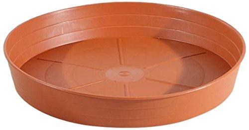 terra-ravenna-flowerpot-saucer-20-cm-terracotta