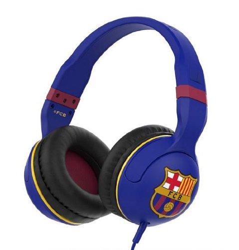 Skullcandy-Hesh-20-FC-Barcelona-Auriculares-de-diadema-cerrados-con-micrfono-azul-marino