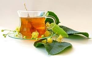 Black Walnut thé infuseur aromatisé avec un soupçon de citron naturel fait 60 + Coupes
