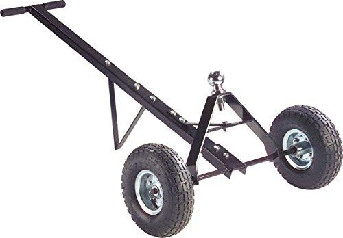 Preisvergleich Produktbild Anhänger Rangierhilfe - einfaches Rangieren wie mit einem Handwagen