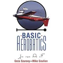 Basic Aerobatics (Aviation)