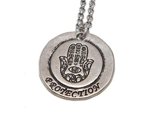 lux-accessori-protezione-occhio-malvagio-collana-hamsa-collana-con-ciondolo