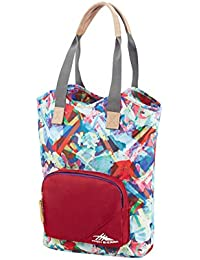 High Sierra Bolso bandolera, Flower Print (Varios colores) - 67067-1930