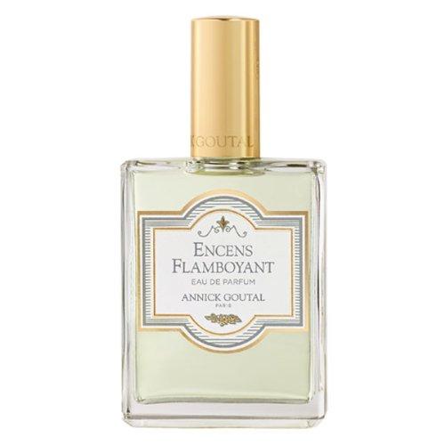 Annick Goutal Encens Flamboyant Eau de Parfum, 100 ml
