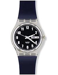 Swatch - Reloj Swatch - GK732 - Blue Nite - GK732
