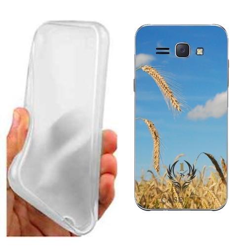 custodia-cover-case-grano-wheat-per-samsung-galaxy-j1-mini