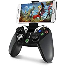 GameSir G4 Mando Inalámbrico para Juegos para Smartphone(Android) PC(Windows) -