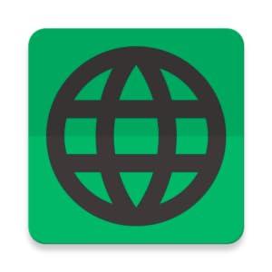 diseños wordpress: Web Development (HTML,CSS,JS)