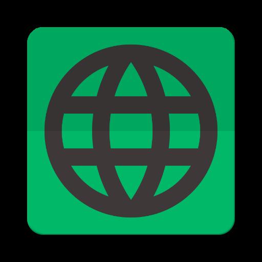 Web Development (HTML,CSS,JS) (Responsive Html)