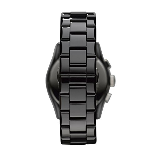 Herren-Armbanduhr Emporio Armani AR1400