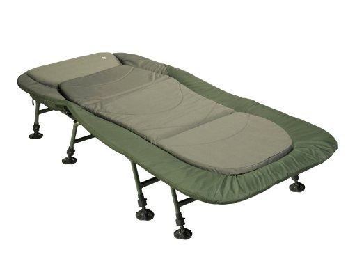 JRCExtreme 4leg Bedchair