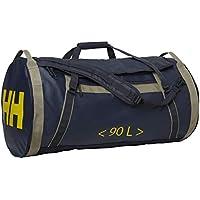 Helly Hansen Hh Duffel Bag