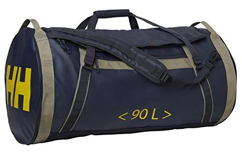 Helly Hansen 68003 Tote Bag, Uni...
