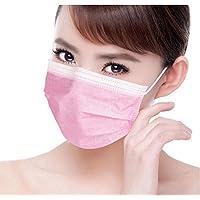 50pcs Einweg-Ohrbügel-Staub-schützende Gesichtsmaske Chirurgische Staubfilter-Mund-Abdeckungs-Schönheitsnagel-Salon-Gesichtsmaske... preisvergleich bei billige-tabletten.eu