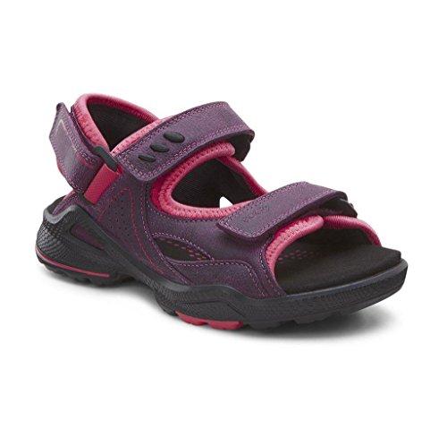 Ecco Biom Kids (70357258917) Sandal