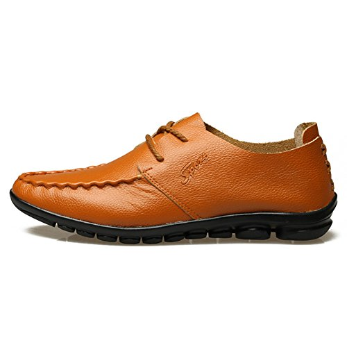 Chaussures de Doug/ le vent des chaussures d'Angleterre/Les souliers/Chaussures B