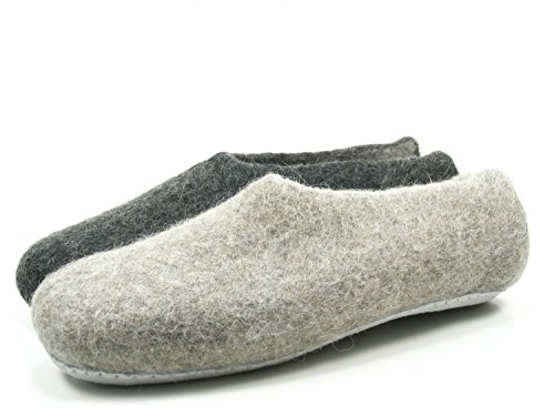 Rohde Nepal 7991 Chaussons homme