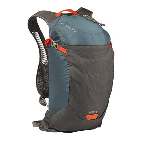 Kelty External Frame Backpack - Buyitmarketplace.co.uk