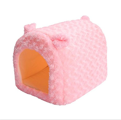 vwh-pink-warm-pet-soft-bed-house-kennel-for-pet-puppy-kitten-rabbit-pig-small-animals-s