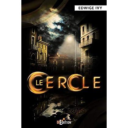 Le Cercle (Asiclarow)
